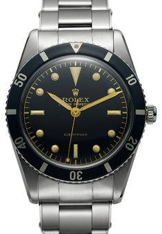 Apparel on Pinterest Rolex, Rolex Submariner and Omega Speedmaster